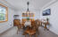 5960 Pollock Ave, Pacific City, OR 97135 - Dining Room