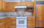 5960 Pollock Ave, Pacific City, OR 97135 - Kitchen