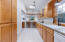 5960 Pollock Ave, Pacific City, OR 97135 - Kitchen/Breakfast Nook