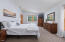 5960 Pollock Ave, Pacific City, OR 97135 - Master Bedroom