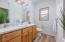 5960 Pollock Ave, Pacific City, OR 97135 - Master Bathroom