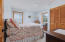 5960 Pollock Ave, Pacific City, OR 97135 - Bedroom 3