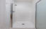 5960 Pollock Ave, Pacific City, OR 97135 - Shower