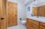 5960 Pollock Ave, Pacific City, OR 97135 - Half Bathroom