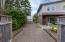 5960 Pollock Ave, Pacific City, OR 97135 - Driveway