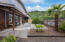 5960 Pollock Ave, Pacific City, OR 97135 - Front Exterior