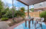 5960 Pollock Ave, Pacific City, OR 97135 - Back Deck