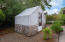 5960 Pollock Ave, Pacific City, OR 97135 - Greenhouse