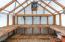 5960 Pollock Ave, Pacific City, OR 97135 - Greenhouse Interior