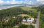 5960 Pollock Ave, Pacific City, OR 97135 - Drone