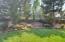 658 NE Shoshone Dr, Redmond, OR 97756 - Landscaped Backyard