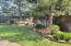 658 NE Shoshone Dr, Redmond, OR 97756 - backyard