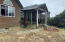 1105 NW Pacific Way, Waldport, OR 97394 - Laundry