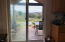 1105 NW Pacific Way, Waldport, OR 97394