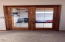 1105 NW Pacific Way, Waldport, OR 97394 - Kitchen area