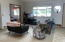 1105 NW Pacific Way, Waldport, OR 97394 - Great room.-