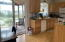 1105 NW Pacific Way, Waldport, OR 97394 - Great room