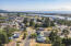 34790 3rd St, Pacific City, OR 97135 - DJI_0090