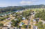 34790 3rd St, Pacific City, OR 97135 - DJI_0092