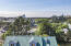 34790 3rd St, Pacific City, OR 97135 - DJI_0098