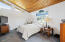 1819 NW 52nd Dr, Lincoln City, OR 97367 - Bedroom