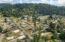 67 N West View Cir, Otis, OR 97368 - Aerial of Lot