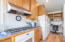 1819 NW 52nd Dr, Lincoln City, OR 97367 - Kichen