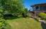 1819 NW 52nd Dr, Lincoln City, OR 97367 - 52nd-backlightmarketing-34