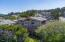 1819 NW 52nd Dr, Lincoln City, OR 97367 - Drone of area