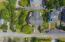 1819 NW 52nd Dr, Lincoln City, OR 97367 - Drone