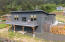 215 Windsong St, Yachats, OR 97498 - 3
