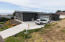 215 Windsong St, Yachats, OR 97498 - 29