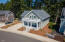 2396 SW Dune Ave, Lincoln City, OR 97367 - 2