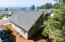 2396 SW Dune Ave, Lincoln City, OR 97367 - 3