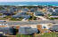 2396 SW Dune Ave, Lincoln City, OR 97367 - 4