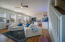 2396 SW Dune Ave, Lincoln City, OR 97367 - 4-2