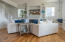 2396 SW Dune Ave, Lincoln City, OR 97367 - 4-3