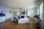 2396 SW Dune Ave, Lincoln City, OR 97367 - 7