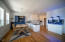2396 SW Dune Ave, Lincoln City, OR 97367 - 8