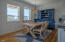 2396 SW Dune Ave, Lincoln City, OR 97367 - 9
