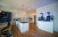 2396 SW Dune Ave, Lincoln City, OR 97367 - 10