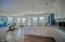 2396 SW Dune Ave, Lincoln City, OR 97367 - 11