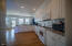 2396 SW Dune Ave, Lincoln City, OR 97367 - 12