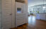 2396 SW Dune Ave, Lincoln City, OR 97367 - 13