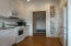 2396 SW Dune Ave, Lincoln City, OR 97367 - 13-1