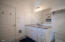 2396 SW Dune Ave, Lincoln City, OR 97367 - 18