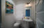 2396 SW Dune Ave, Lincoln City, OR 97367 - 21