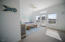 2396 SW Dune Ave, Lincoln City, OR 97367 - 23