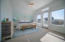 2396 SW Dune Ave, Lincoln City, OR 97367 - 24