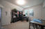 2396 SW Dune Ave, Lincoln City, OR 97367 - 30